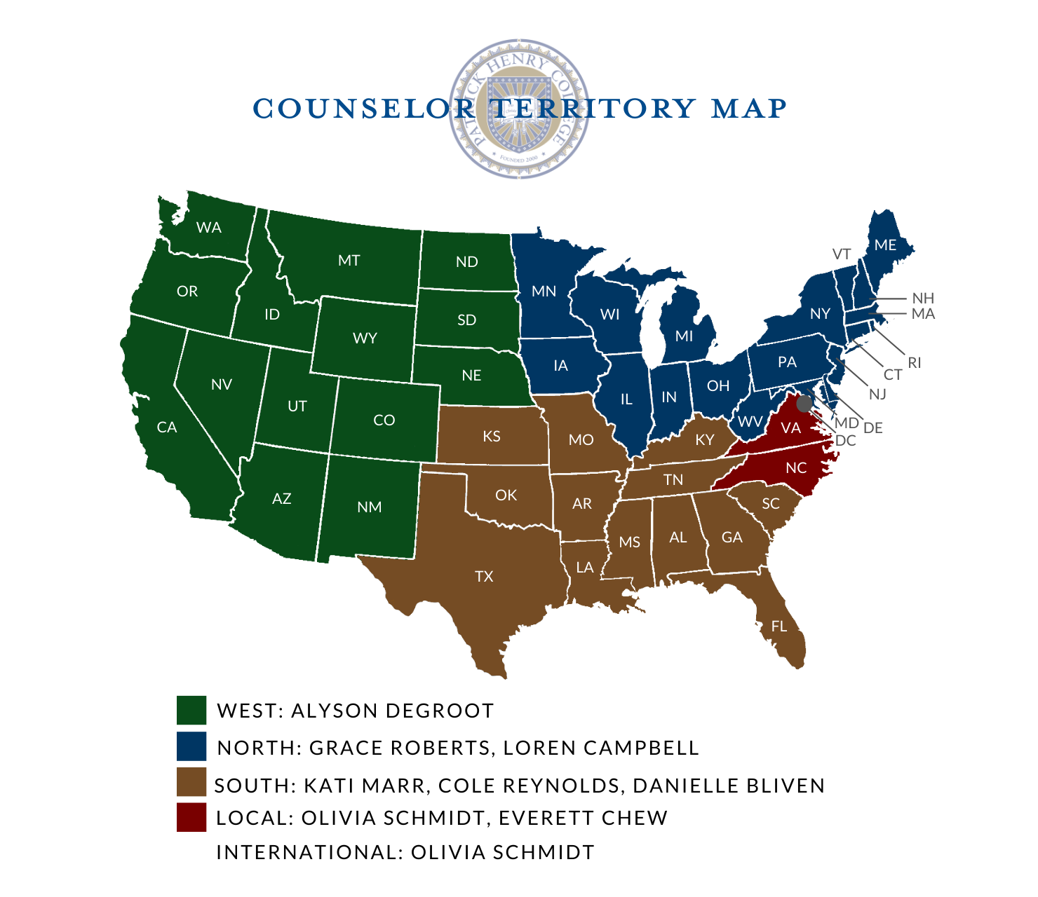 Admissions Counselor Territory Map 20_21 (3)