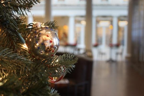 Christmas_BHC.jpg