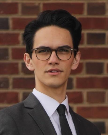 Ethan Snider