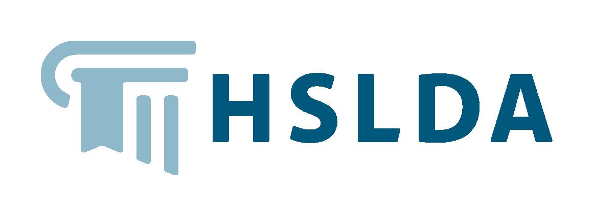 HSLDA_logo_RGB