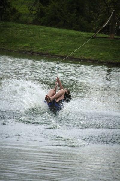 Lake Bob Day 2013 (16).jpg