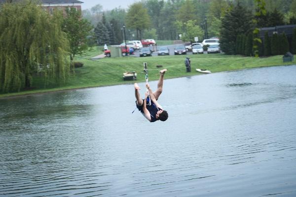 Lake Bob Day 2013 (19).jpg