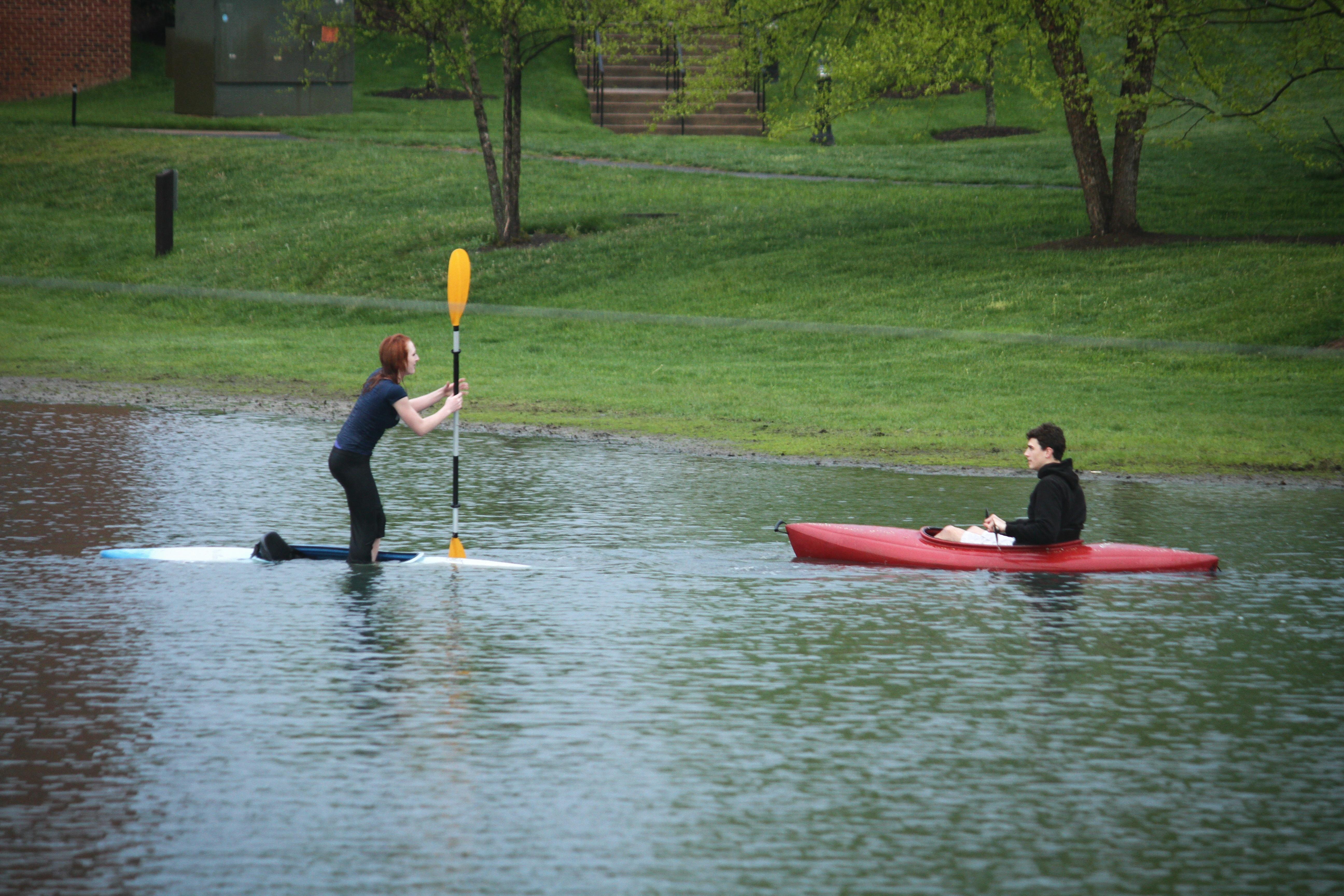 Lake Bob Day 2013 (25).jpg