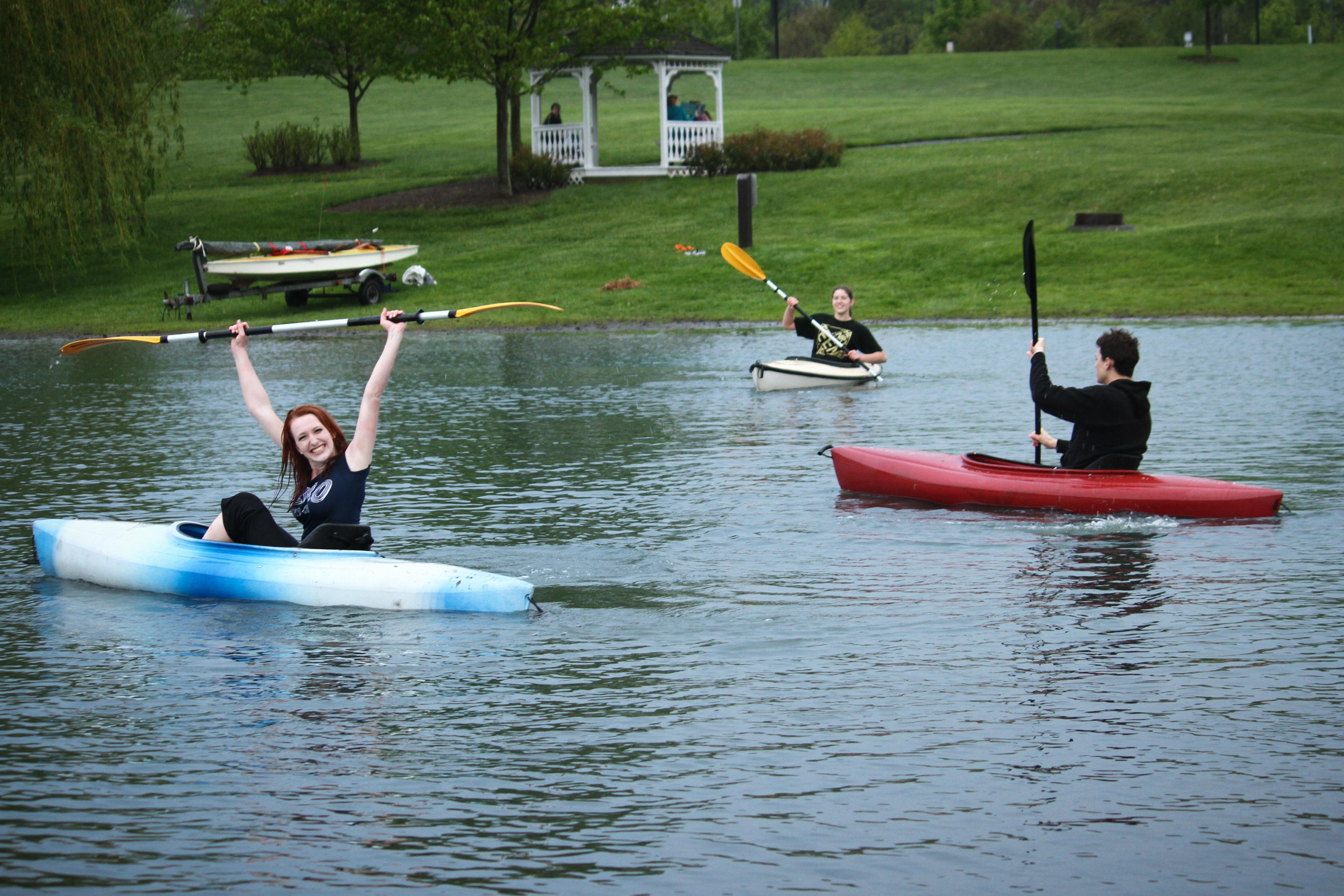 Lake Bob Day 2013 (30).jpg