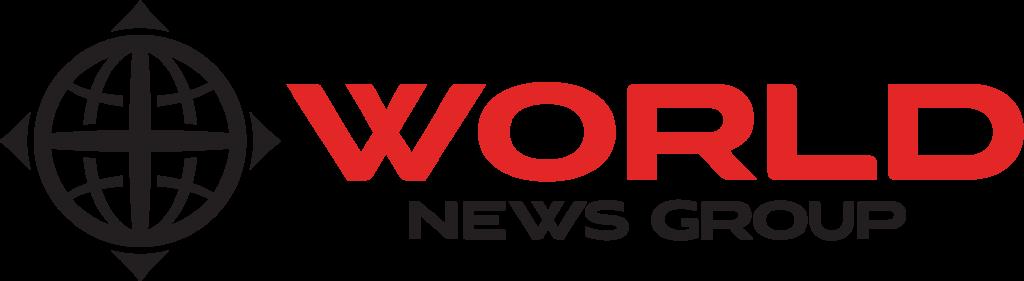 WORLD-News-Group-Logo-1024x281