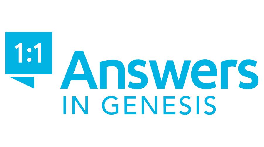 Answers In Genesis